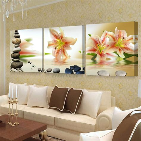 canvas decorations for home no frame home decor canvas paintings wall art canvas