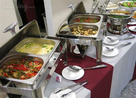 fotos de maxxim s buffet catering com br