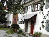 Immobilien Schwarzwald Baar Kreis Baden W 195 188 Rttemberg