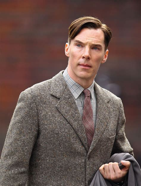 film enigma benedict the imitation game filming cumberbatchweb