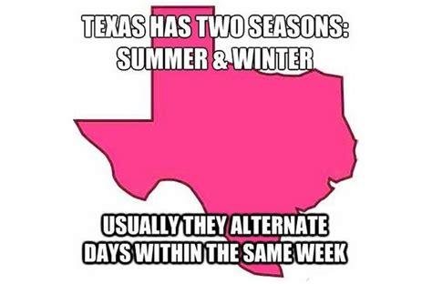 Texas Meme - 16 hilarious texas memes that are so very true texas