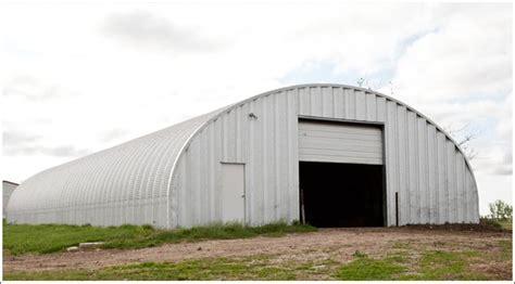 steel arch buildings alabama steel arch buildings garage kits metal