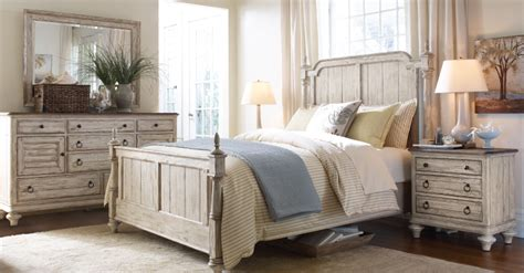 bedroom furniture stuckey furniture mt pleasant