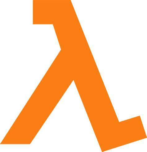 amazon lambda aws lambda deep dive features limitations practical