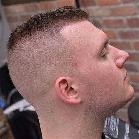 modern high and tight 30 high and tight haircuts for classic clean cut men part 9