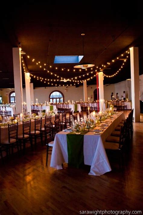 the liberty warehouse wedding prices 1327958790268 libertywarehousesarahwightphotography29email