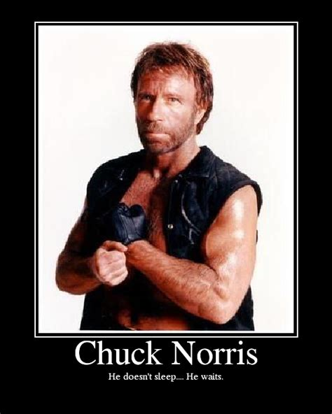 Best Chuck Norris Meme - chuck norris picture ebaum s world