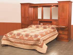 amish bedroom sets 34