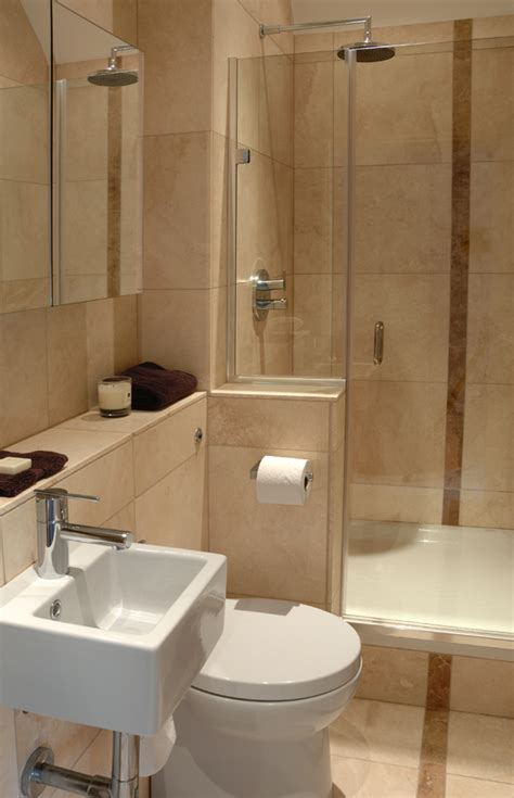 Renovation Ideas For Small Bathrooms by The Solera Group Overview Of Bathroom Remodeling Process