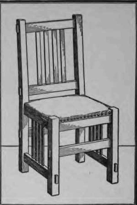 how to make a dining room chair how to make a dining chair
