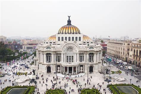 100 nytimes mexico city city u0027s