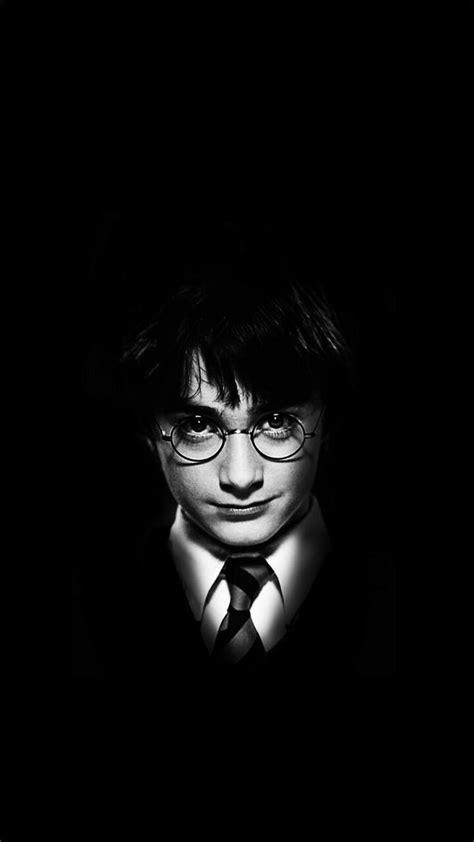 Harry Potter | Harry potter, Harry potter tumblr, Harry