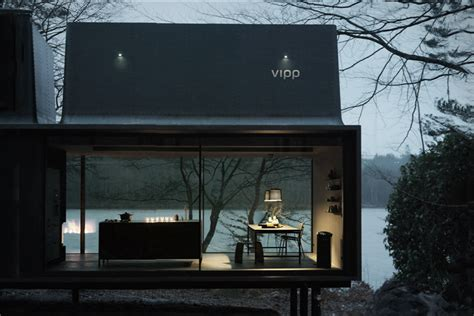 Design Your Own Prefab Home vipp shelter uncrate