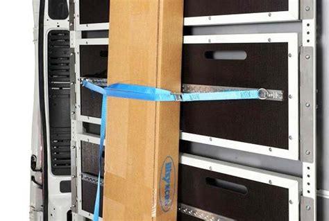 scaffali chiusi scaffalature per furgoni