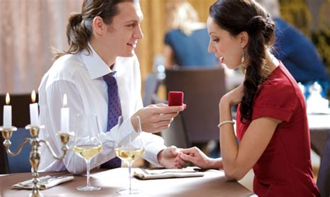 hot dating tips to win her heart dating asian ladies online does it cost a lot to win her