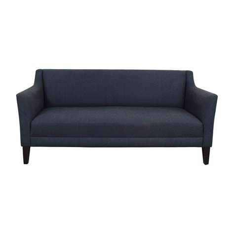 Single Cushion Sofa by Single Cushion Sofa Single Cushion Loveseat Foter Thesofa