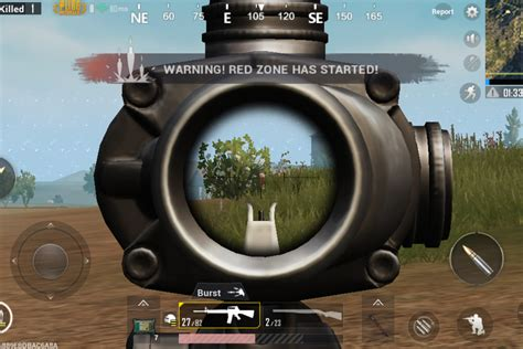 pubg mobile bots is pubg mobile of bots polygon
