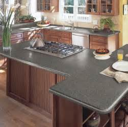 Countertop Options For Kitchen Kitchen Counter Top Options Kitchen Design Photos