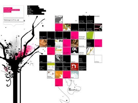 freelance layout design 世界中のデザイナーのユニークなポートフォリオサイト20個まとめ photoshopvip