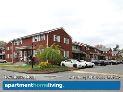 3 bedroom apartments for rent in chicopee ma 3 bedroom apartments for rent in chicopee ma 28 images
