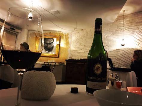 Restaurant Le Py R by Le Py R Toulouse Restaurant Avis Num 233 Ro De T 233 L 233 Phone