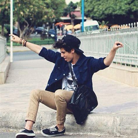 teenage boy fashion on pinterest 17 best ideas about teen boy fashion on pinterest teen