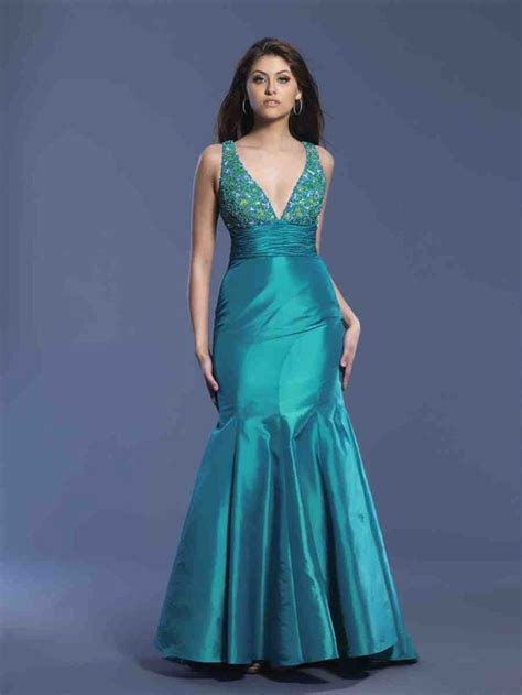 teal color bridesmaid dresses 25 best ideas about teal bridesmaid dresses on