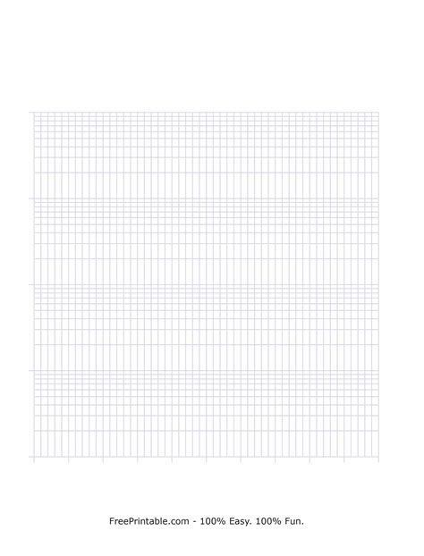 How To Make Graph Paper In Excel 2010 - how to make a semi log graph in excel 2010 how to draw