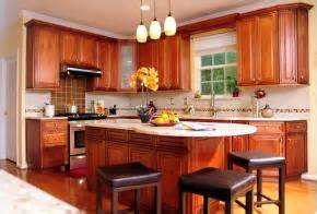 Unfinished Kitchen Cabinets Los Angeles 45 Prefab Kitchen Cabinets Solid Wood Prefab Bathroom