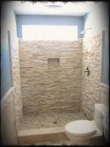 Bathroom ideas for ultramodern home bathroom with vanity cabinets and