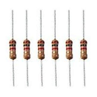 composition resistor definition resistor definition and purpose 28 images what is the