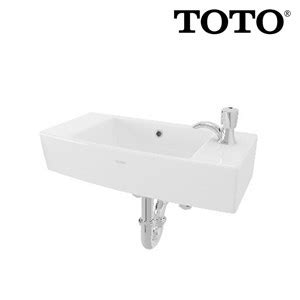 Jual Wastafel Toto Lw sell wastafel toto lw 248 jt1 from indonesia by kamar