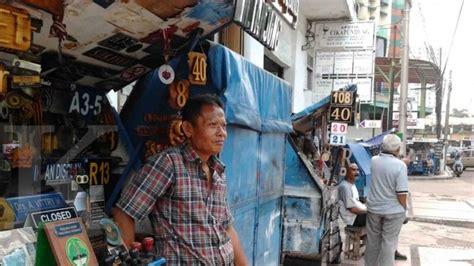 Tv Led Jalan Abc Bandung sentra stempel bandung murah dan variatif 1