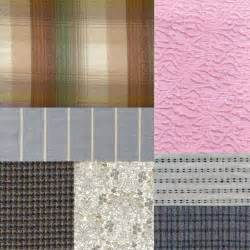 Home Textile Trends 2017 Summer 2017 Fashion Trends Colors And Textiles