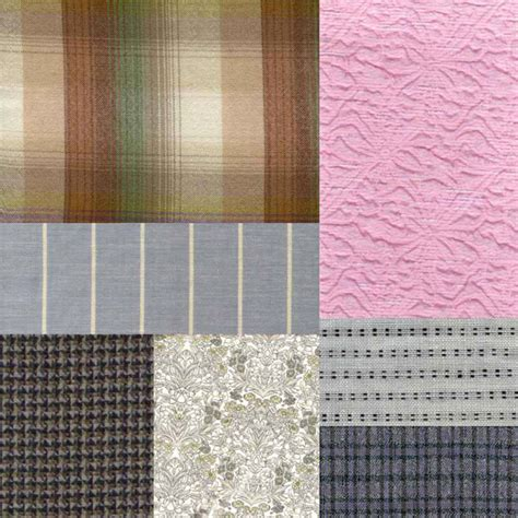 fabric design trends 2017 spring summer 2017 fashion trends colors and textiles