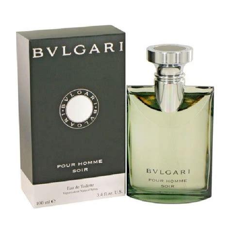 Parfum Bvlgari Homme bvlgari perfume cologne fragrances for sale