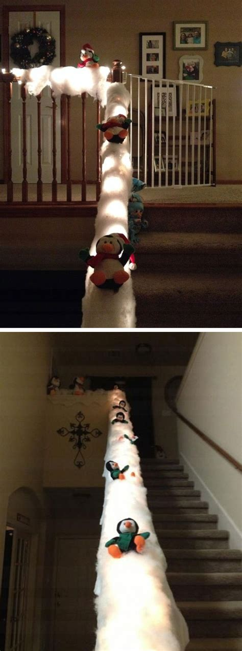 banister def 25 diy crafts for to make this