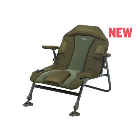 how to go to the bathroom regularly armchair protectors uk chenille rounded arm caps pair standard xl mini sofa quilted