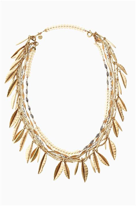 Stella Necklace 1000 ideas about stella and dot necklace on