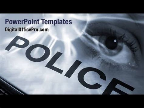 powerpoint templates law enforcement free law enforcement powerpoint templates reboc info