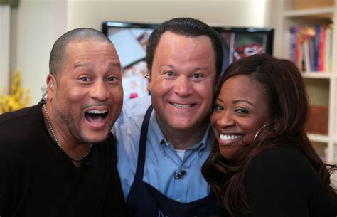 Go Home With The Neelys by 108 Best Tv Images On