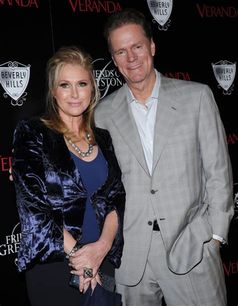 kathy hilton house kathy hilton and rick hilton photos photos the great house zimbio