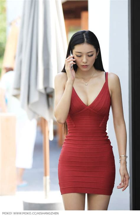 asin full form beautiful east asian women thread page 20