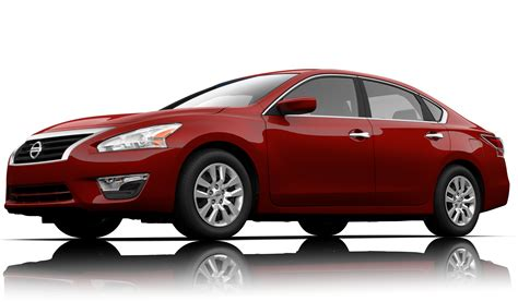 2017 Nissan Altima Coupe Msrp Price 2018 2019 2020