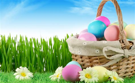 easter evening central new york filled with easter events the fuze magazine