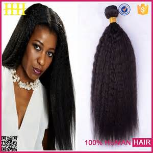 where can i buy pre braided hair 2015 high quality new products on hair market wholesale