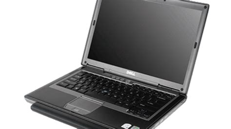 Laptop Dell Latitude D630 dell latitude d630 laptop drivers for windows 7 8 1