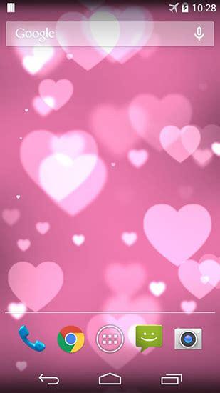 imagenes de corazones alegres descargar sweetheart para android gratis el fondo de