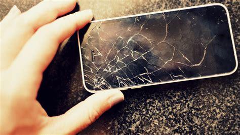 Beschwerdebrief Kaputtes Handy Display Reparatur Des Neuen Iphone X Kostet Ohne Apple Care 321 Handy Bild De