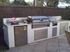 Outdoor Kitchen Designers outdoor kitchen designs 4